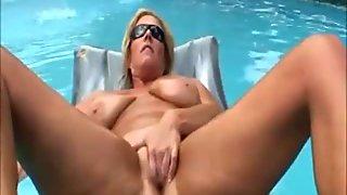 Mature's Pool