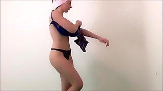 Danse du Matin