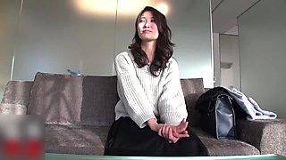 japanese AV HD