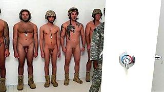 Big cock hard gay sex mobile mini video clip xxx hot naughty