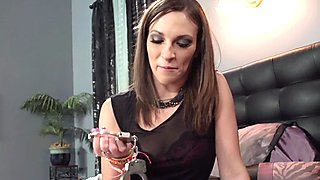Hot And Mean: Babysitter Smut. Elexis Monroe, Lily Love