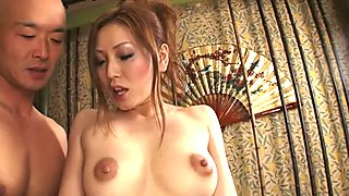 Emi Harukaze Uncensored Hardcore Video