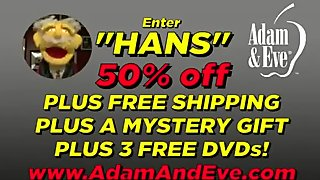 Anal Sex Talk and   Dan Savage HANS 50% OFF