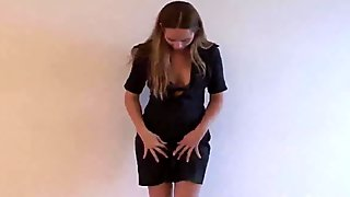 Classic Audition Series 22  netvideogirls
