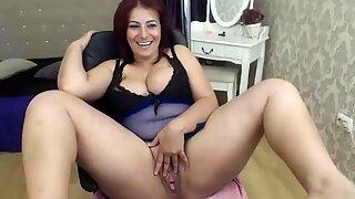 Horny hooker free sexting - FREE REGISTER www.teenfreecams.tk