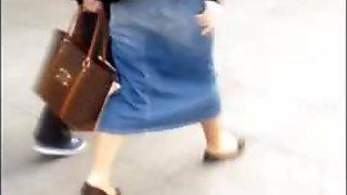 Turkish arabic asian hijapp mix photo 19