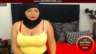 lullah booty show 2018-09-02 19-35-42-171