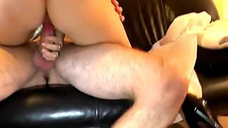 one young older mom first sex with this man