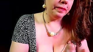 Amateur Wife Fucked In Anus
