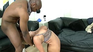 Phoenix Marie is nailing a guy she just met