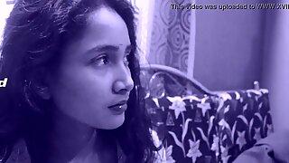 Mehuly in a shortfilm