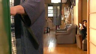 AzHotPorn.com - True Story of Asian Cuckold Wife