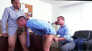 Straight men rubbing their dicks and nude latino movie gay f